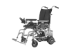 COMBI - ELECTRIC WHEELCHAIR, POWER WHEELCHAIR, HYBRID WHEELCHAIR
