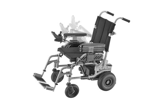 combi-ajustable-armrest