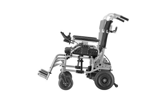 combi-ajustable-backrest