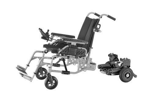 combi-hybrid-wheelchair-%e5%a4%a7%e5%9c%96